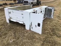 Knapheide K56S Truck Utility Box