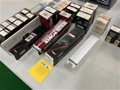 Sealed Power Rocker Arms, Spring Rotators & Push Rods