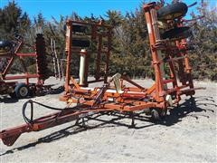 Krause 4330 Field Cultivator