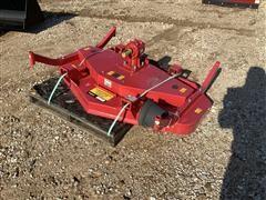 Mahindra 20KFM60-M 5' Mower Deck