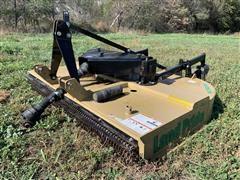 Land Pride RCR2596 8' Mower