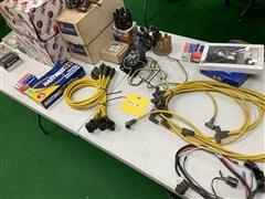 Ford NOS Power Unit Parts