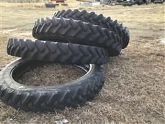 Titan 320/90R54 Sprayer Tires