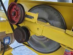 items/a68ea75ccce74746bbcac374f86f4251/snowcoportablegraincleanerwauger_211d06e2b3d94e5b962a8b3624851599.jpg