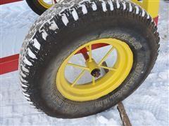items/a68ea75ccce74746bbcac374f86f4251/snowcoportablegraincleanerwauger_30292d45c30947c090232bbec13119fc.jpg