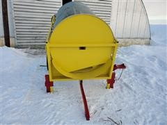 items/a68ea75ccce74746bbcac374f86f4251/snowcoportablegraincleanerwauger_58abcc4fe5f04ce0864fea61ecbb4f8f.jpg