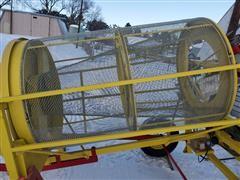 items/a68ea75ccce74746bbcac374f86f4251/snowcoportablegraincleanerwauger_5e947ed1a3c24d3f90ca2671f520a864.jpg