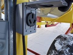 items/a68ea75ccce74746bbcac374f86f4251/snowcoportablegraincleanerwauger_6fb24ebf73624834832d7bd263fadbac.jpg