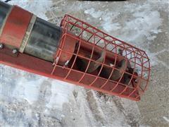 items/a68ea75ccce74746bbcac374f86f4251/snowcoportablegraincleanerwauger_87c01bfbf1b2421c982b0ec3b8ea33d8.jpg