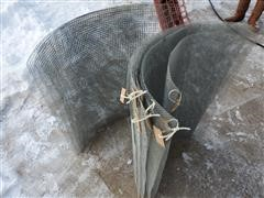 items/a68ea75ccce74746bbcac374f86f4251/snowcoportablegraincleanerwauger_ee6cda32a8cc495f8f18caa3f4fb2fb7.jpg
