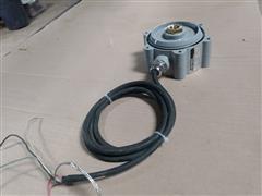 2016 McCrometer E7000-002 Analog Transmitter