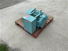 Roto-Phase HD 25 Phase Converter