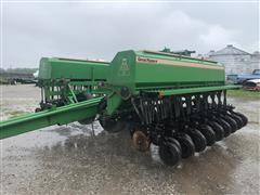 Great Plains 2SF24-3608 15 Grain Drill
