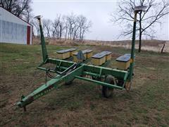 John Deere 7000 4R36 Planter