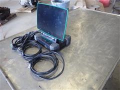 Precision Planting 20/20 Gen 3 Monitor