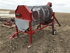 Farm King Y360 Grain Cleaner