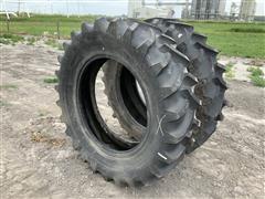 Titan 16.9-34 Tires