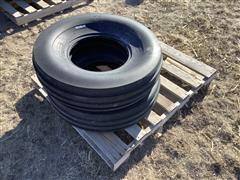 CO-OP 10.00-16 Tires