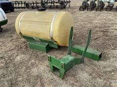 Agri-Products Snyder 300 Gal Tank