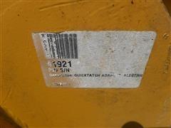 DSCF2924.JPG
