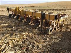 Buffalo 4600 6R30 Flex Cultivator/Ditcher