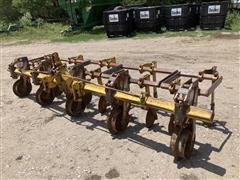 """Buffalo 4-Row 36"""" Cultivator"""