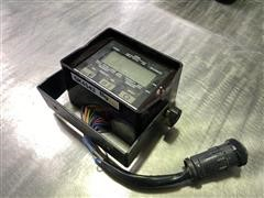 DICKEY-john DjCMS100 Sprayer Controller