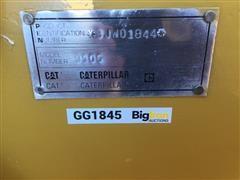 4CEDC048-F2BA-4A31-A576-6DD5C1A87DDD.jpeg