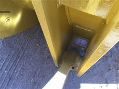15D6BC1B-3D88-4DA2-9FCE-1061313224EF.jpeg