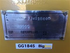 FE5C785A-EF4B-4F12-8F83-4D39152153FA.jpeg