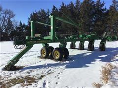 2003 John Deere 1780 Planter Frame