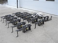 2005 SmartBox Insecticide Units