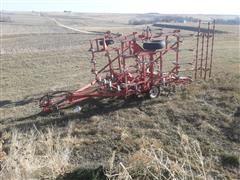 Wil-Rich 2500 21' Field Cultivator