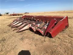Case IH 883 Corn Head