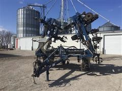 Blu-Jet AT5000 Anhydrous Applicator