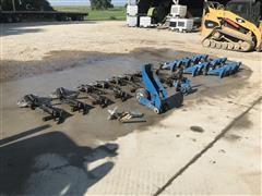 2010 Kinze NGP6055R Liquid Fertilizer Equipment