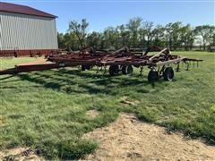 Case IH 4700 Field Cultivator