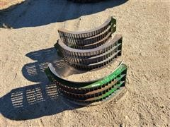 John Deere Small Wire Concaves