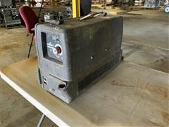 Hobart Porta-Feed17 Welding Machine Wire Feeder
