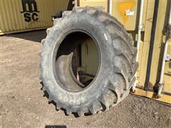 Mitas RD-03 540/65R30 Tire