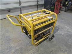 Titan TG-7500 7500 Watt Portable Generator