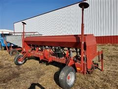 Case IH 5400 Soybean Special Grain Drill