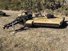 Land Pride Plainsman RCM3615 Rotary Mower