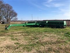 Great Plains 3S-4000 Grain Drill