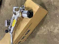 Nelson Irrigation SR75HD End Gun
