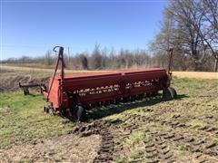 Case IH 5400 Mulch-Till 22' Grain Drill