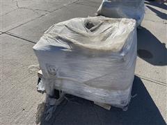 Hitec Grain Storage Bags