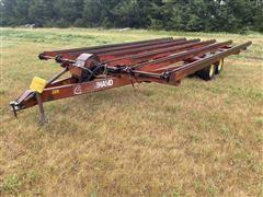 Farmhand Stack Mover
