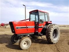 Case IH 3688 2WD Tractor