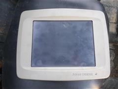 John Deere 2600 Monitor W/Touch Screen